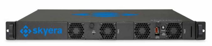 Un SSD de 136 To