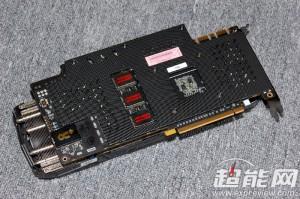 Zotac_GTX980_AMP_05