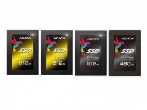 adata-ssd-sandforce-645x483