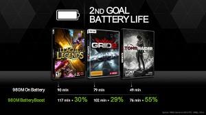 battery_boost_maxwell