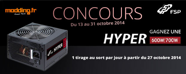 concours_fsp2