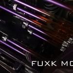 fuxk (3)