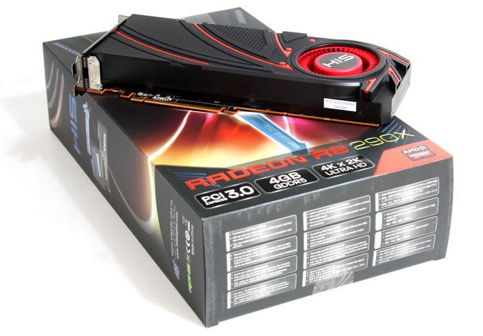 Vers une remontée des prix chez AMD ?