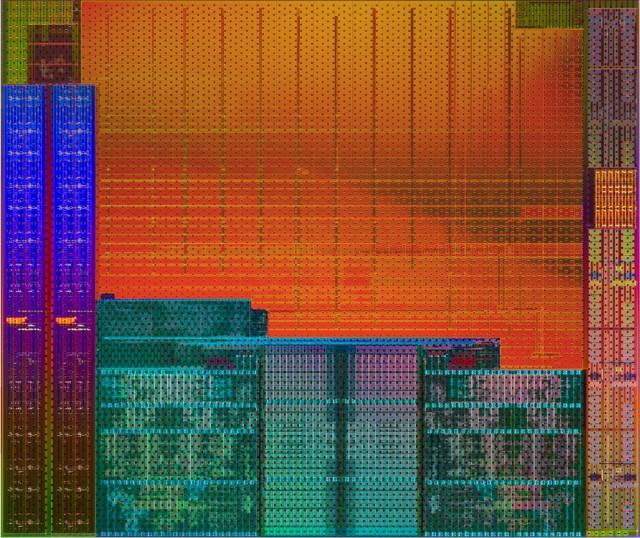AMD réduit les prix de ses APU