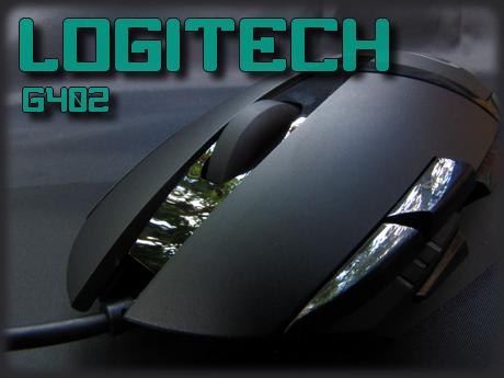 logitech_g402_000
