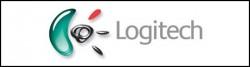 Logitech remporte 4 prix aux CES Innovation Awards 2015