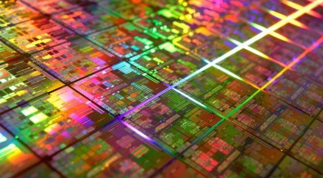 Une Architecture CPU 3X plus puissante bientôt chez AMD?