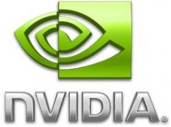Le driver 344.48 WHQL vient de tomber chez Nvidia