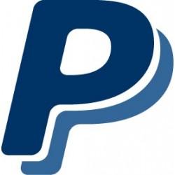 Ebay et Paypal vont divorcer