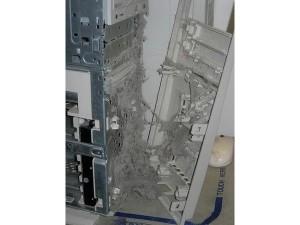 pc crado modding (41)