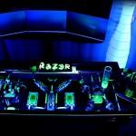 razer desk (3)