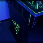 razer desk (5)