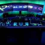 razer desk (6)