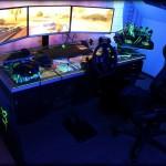 razer desk (7)