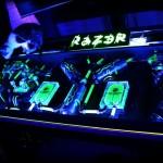 razer desk (8)