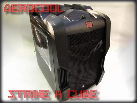 strike_x_cube_000