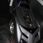 strix menace modding (17)