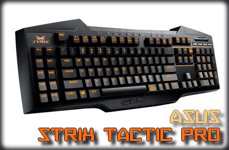 strix_tactic_pro_000