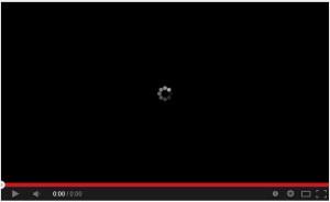 video-load-always