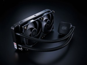 watercooling-aio-cooler-master-nepton-120cl-240m-2