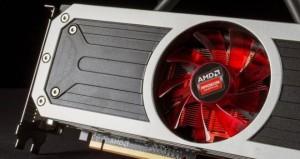 AMD-Radeon-R9-295X2-fan-680-620x330