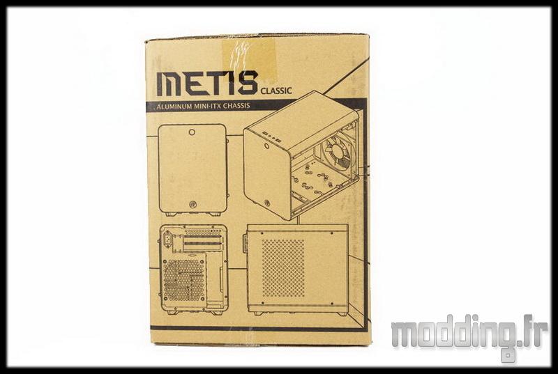 Metis 02