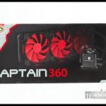 Captain 01