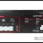 Captain 02
