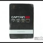 Captain 03