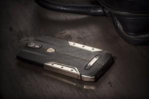 Lamboghini-phone