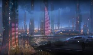 Mass-Effect-Concept-Art-800x472