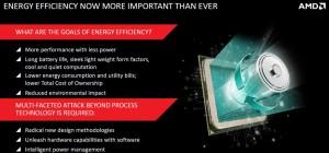 amd_energy_efficiency-1024x479