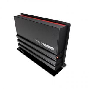 ces-2015-thermaltake-boitier-level-10-miniature
