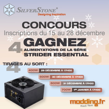 concours_silverstone-fb2