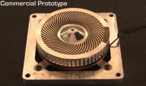 coolchip_prototype-1024x603