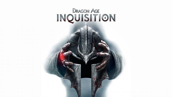 Quelle carte graphique pour Dragon Age Inquisition ?