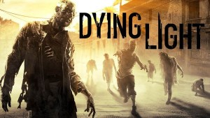 dying-light-to-get-three-dlc-packs-and-season-pass_4h5f.1920_w_600