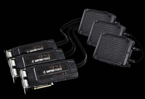 etonnant-gtx-980-g1-gaming-waterforce-3-way-sli-kit-sortira-france-fin-decembre
