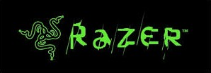 logo_razer01