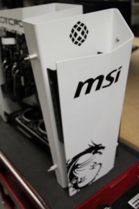 42394_071_msi-teams-up-xotic-pc-release-beast-retail-system-elysium