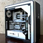 43093_023_another-rigid-tubing-watercooled-build-centurion-2