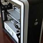 43093_027_another-rigid-tubing-watercooled-build-centurion-2