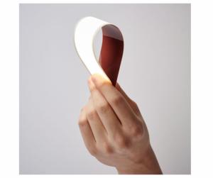 43244_06_lg-adopts-plastic-flexible-oled-displays-more-glass
