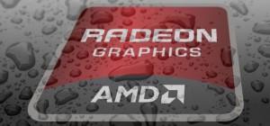 AMD-Radeon-Rain