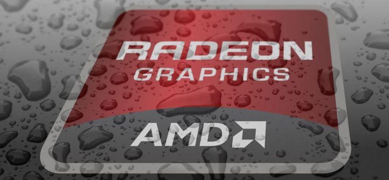 AMD et le Multithreading
