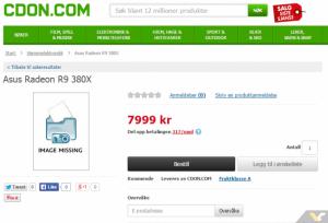 ASUS-Radeon-R9-380X-635x431