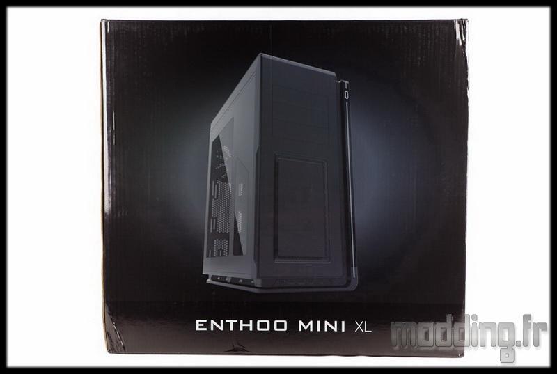 Enthoo Mini XL 01