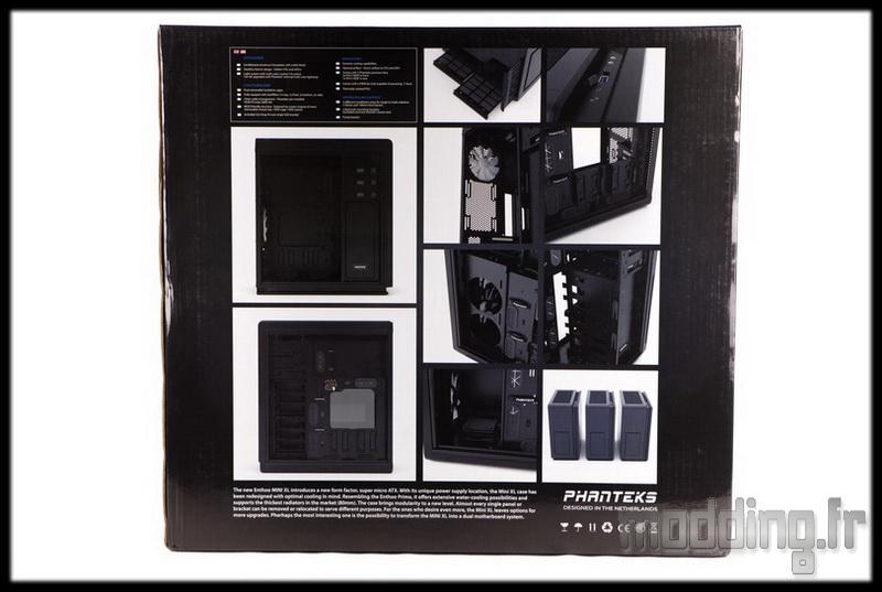 Enthoo Mini XL 03