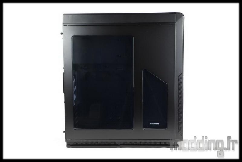 Enthoo Mini XL 29