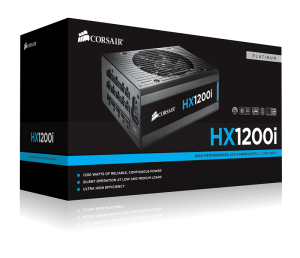 HX1200i_3D